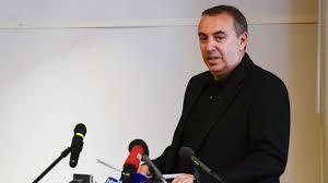 La rédaction d'iTELE se met en grève contre Morandini
