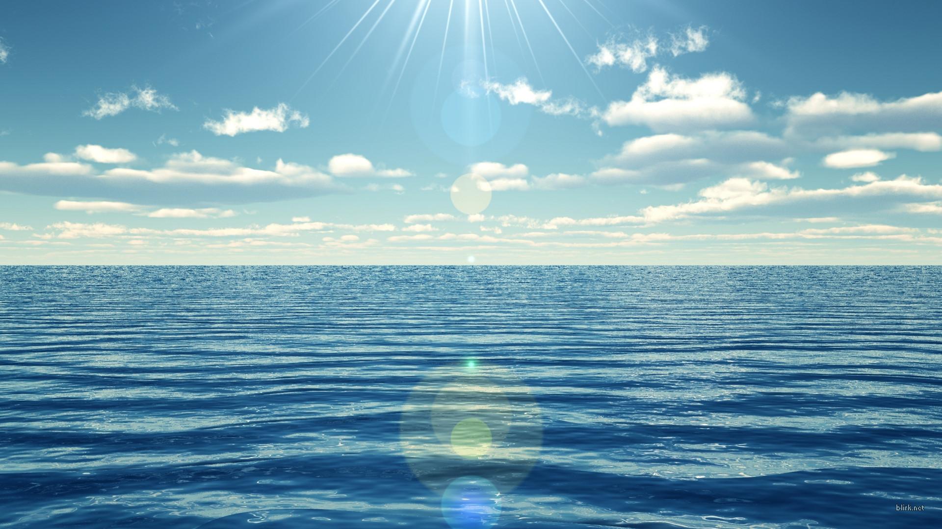 """Les océans de Mélanésie """"valent"""" 548 milliards de dollars (WWF)"""