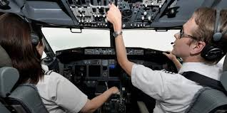 L'air dans les avions est-il toxique ? Un pilote d'easyJet dépose plainte