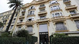 Rapt d'une riche hôtelière à Nice: la victime saine et sauve mais le mystère demeure