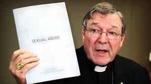 Australie : un ministre du Vatican entendu à Rome après des accusations de pédophilie