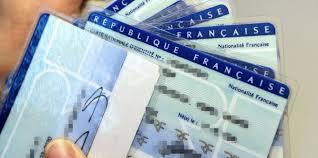 Polémique autour d'un fichier regroupant les données personnelles des Français