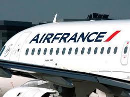 Air France va créer une nouvelle compagnie sur le long-courrier