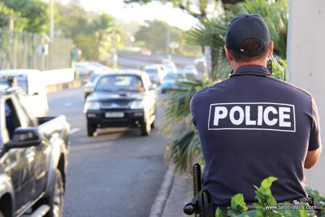 Pour la défense du prévenu, l'issue dramatique de cet accident tient surtout au fait que la victime n'avait pas mis sa ceinture de sécurité. (Illustration)