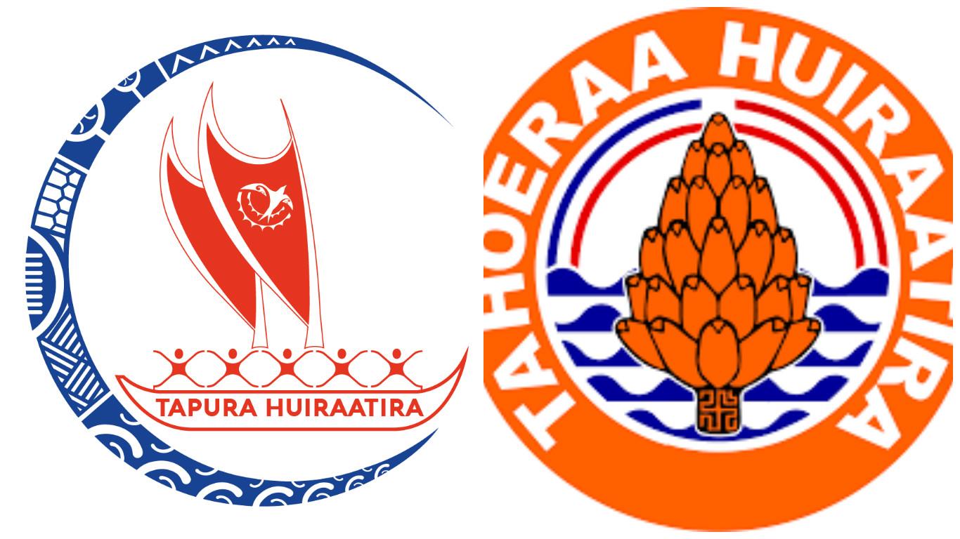 """""""Nous avons foi en notre force et c'est également une élection importante sur le plan local, de savoir qui, du Tahoera'a Huiraatira ou du Tapura Huiraatira, aura eu plus de voix pour ces primaires"""", déclarait Gaston Flosse le mois dernier."""
