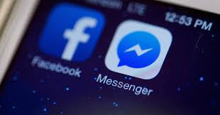 Publicité: plafonné sur son réseau, Facebook cherche des relais ailleurs