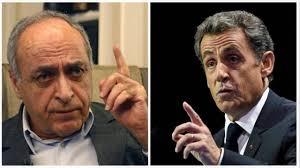 """Financement libyen: Takieddine """"confirme"""" aux enquêteurs avoir remis des fonds au camp Sarkozy"""