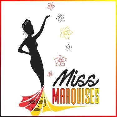 Les castings pour l'élection de Miss Marquises ont démarré
