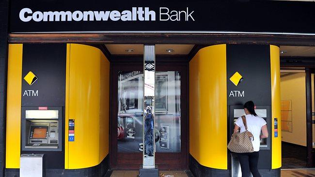 Un homme met le feu dans une banque australienne: 26 blessés