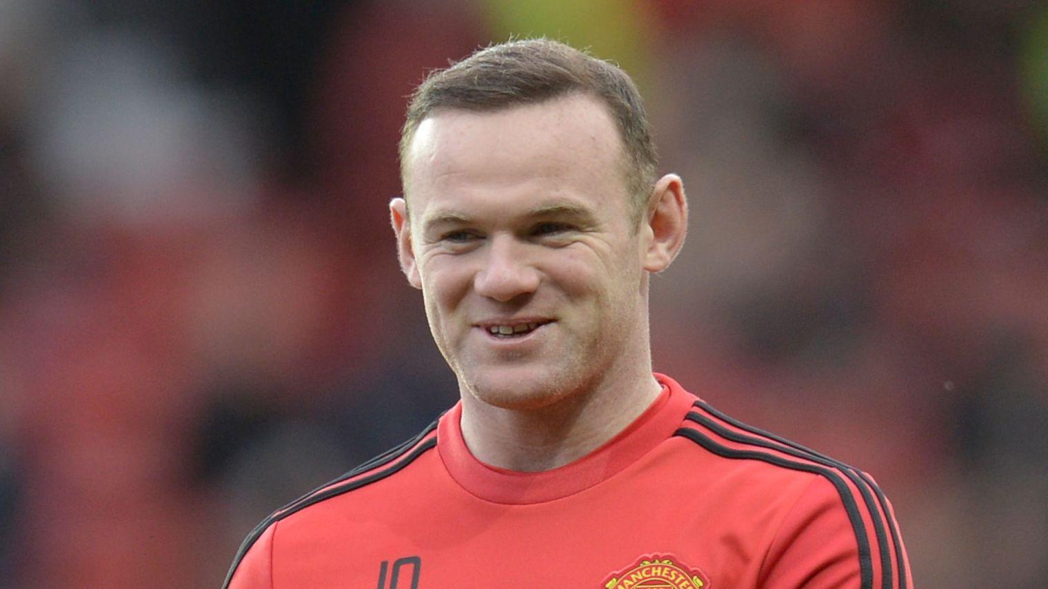 Soirée arrosée de Rooney: Un nouveau scandale qui fait tache