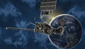 La Nasa a lancé un satellite dernière génération pour de meilleures prévisions météo