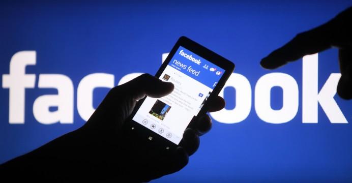 USA: Facebook sur la sellette dans la bataille contre les fausses informations