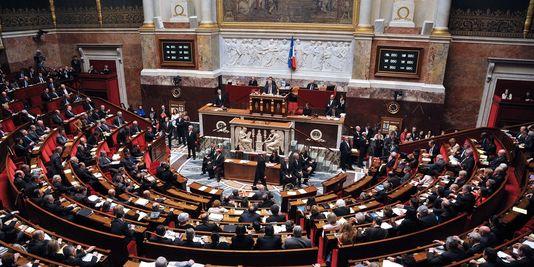 La réforme du scrutin municipal adoptée par les députés
