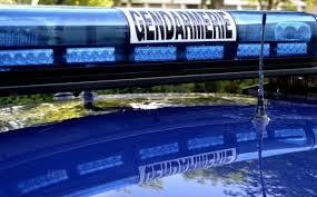 Violée et laissée pour morte dans sa baignoire: cinq jeunes mis en examen au total