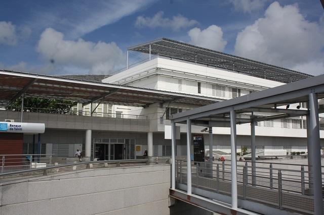 Depuis 2012, le centre hospitalier de la Polynésie française a reçu pour mission en mai 2012 d'assurer le développement de la prise en charge psychiatrique des enfants et adolescents.