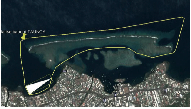 Pirae, Ville d'avenir et capitale mondiale du Va'a