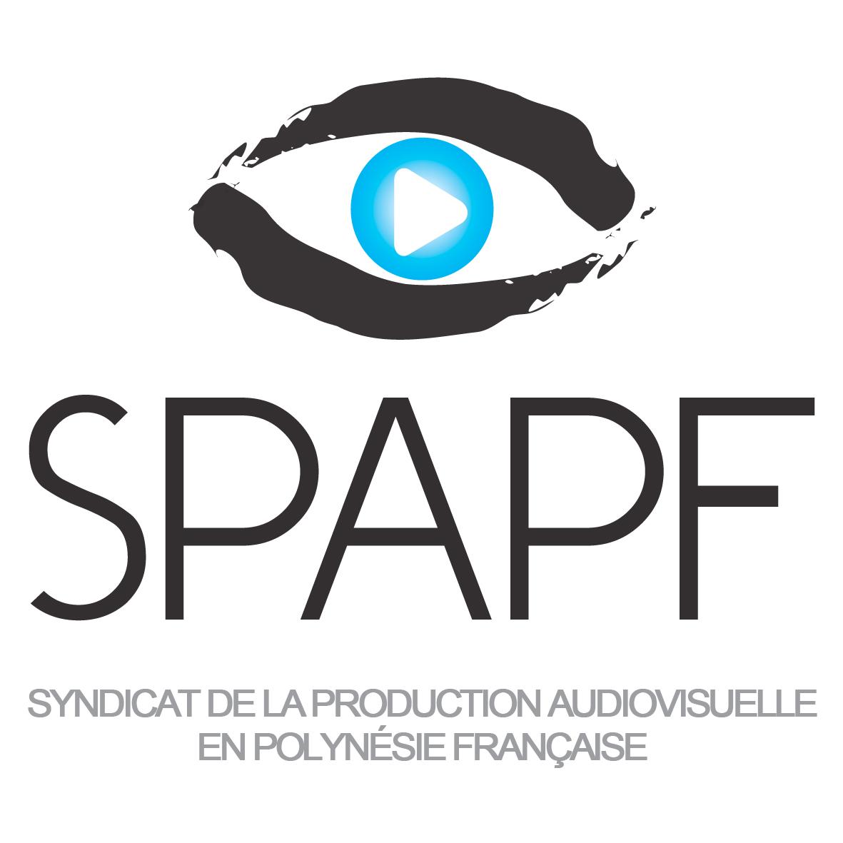 """Audiovisuel : le nouveau SPAPF veut """"représenter les intérêts de tous les professionnels"""""""