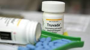 2.300 personnes ont déjà bénéficié du traitement préventif contre le sida (Touraine)