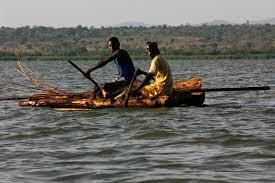 Les océans se vident et les pêcheurs kényans doivent s'adapter ou disparaître