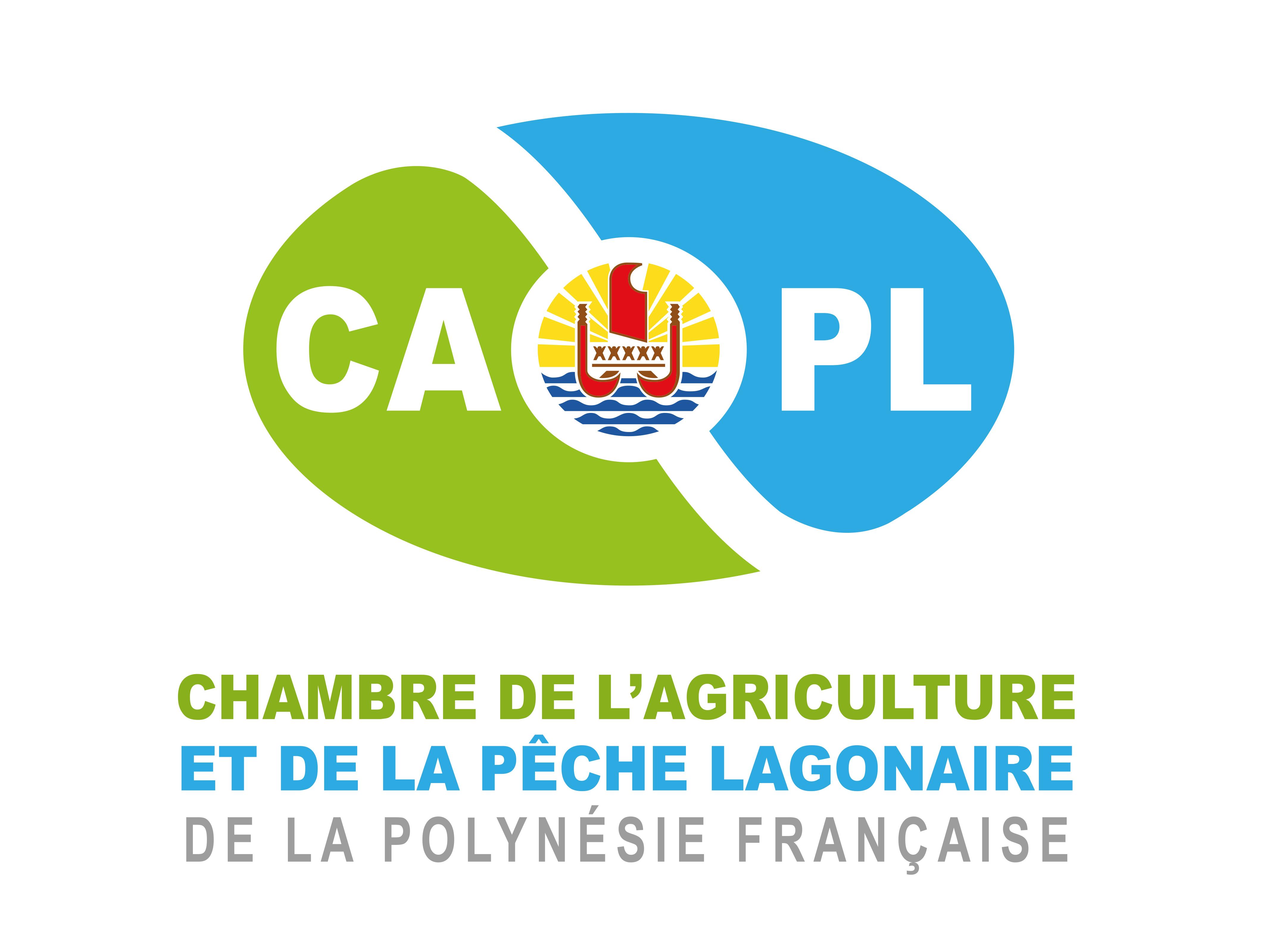 Renouvellement des cartes CAPL à compter du 26 décembre