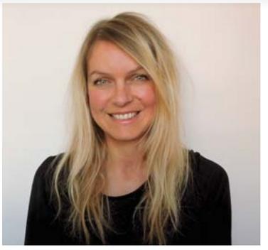 Pauline corbier directrice du bureau de recherches - Bureau de recherches geologiques et minieres ...