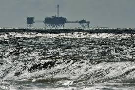 La Californie demande à Obama d'interdire le forage au large de ses côtes