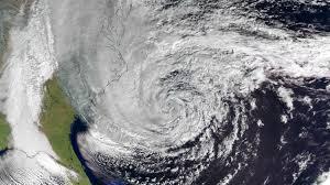 Lancement réussi de huit micro-satellites de la Nasa pour mieux scruter les ouragans