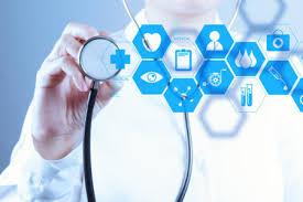 Les industriels de la e-santé saluent un arrêté crucial pour la télémédecine