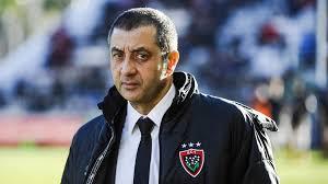 Rugby: Mourad Boudjellal ne vend finalement pas le RC Toulon