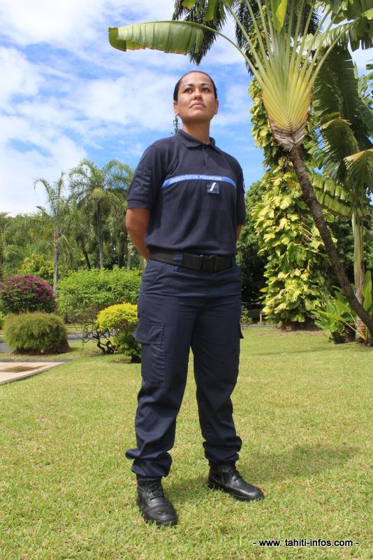 Malia Tuataa, une nouvelle vie aux portes du pénitencier