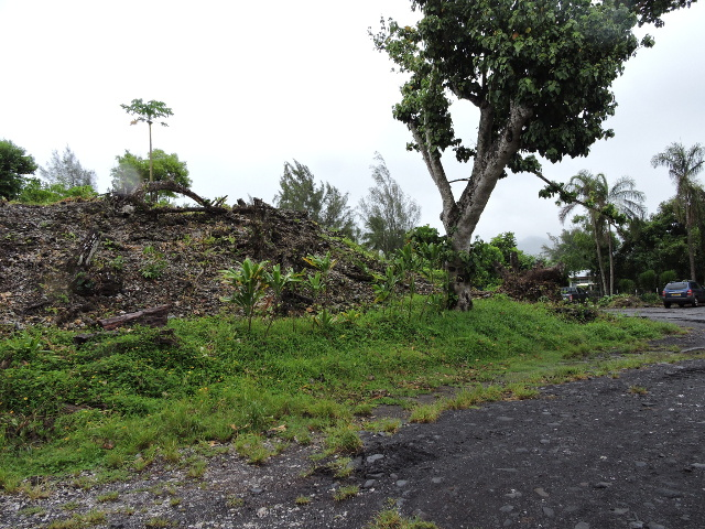 Le site du marae Maha'iatea bientôt aménagé