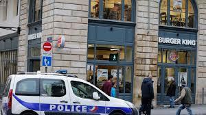 Le braqueur de Bordeaux soupçonné d'être l'auteur d'une décapitation dans les Hauts-de-Seine