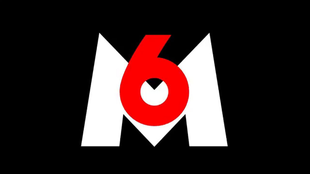 M6 va créer un studio pour développer ses chaînes vidéo en ligne