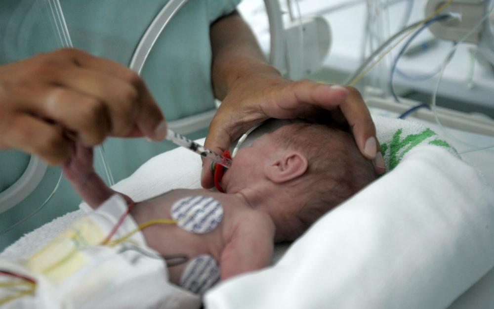 Un nourrisson décède après avoir reçu une dose de vitamine D (ANSM)