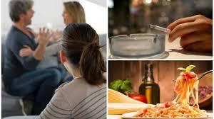 Cigarettes, plats cuisinés, divorce: ce qui change en janvier