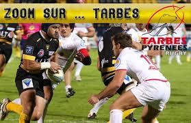 Problèmes financiers du club de rugby de Tarbes: vers une information judiciaire