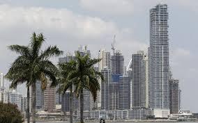 Le Panama va négocier avec Paris pour sortir de la liste des paradis fiscaux