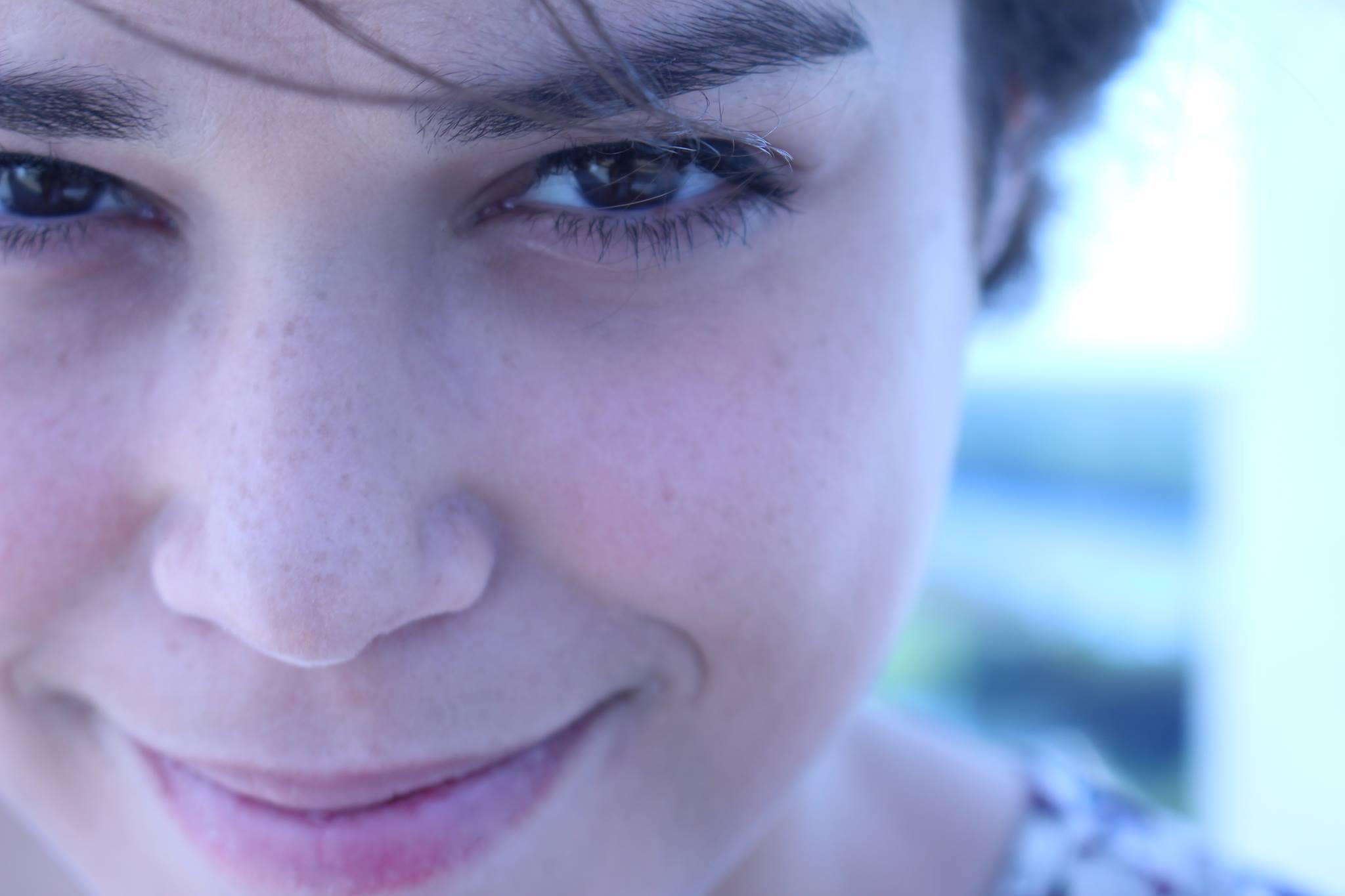 Rame avec Alexandra : Quand aviron rime avec espoir