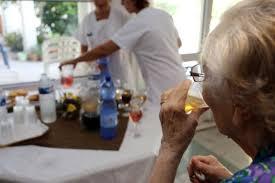 Isère: la directrice d'une maison de retraite mise en examen pour harcèlement et violences