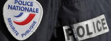 Dix-sept policiers radicalisés recensés de 2012 à 2015 à la préfecture de police de Paris