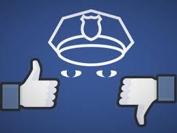 Facebook veut collaborer davantage avec les médias, chasser les fausses informations