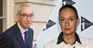 Pisani-Ferry et Haïm, deux grosses prises pour renforcer l'équipe Macron