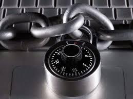 Cyber-attaques: 2016 est un simple avant-goût, les experts inquiets