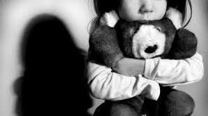 Un plan contre les violences faites aux enfants présenté le 1er mars