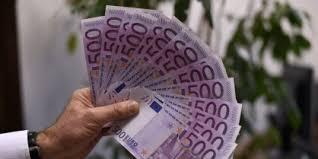 Ils avaient payé cash une caution de 500.000 euros: 23 personnes arrêtées