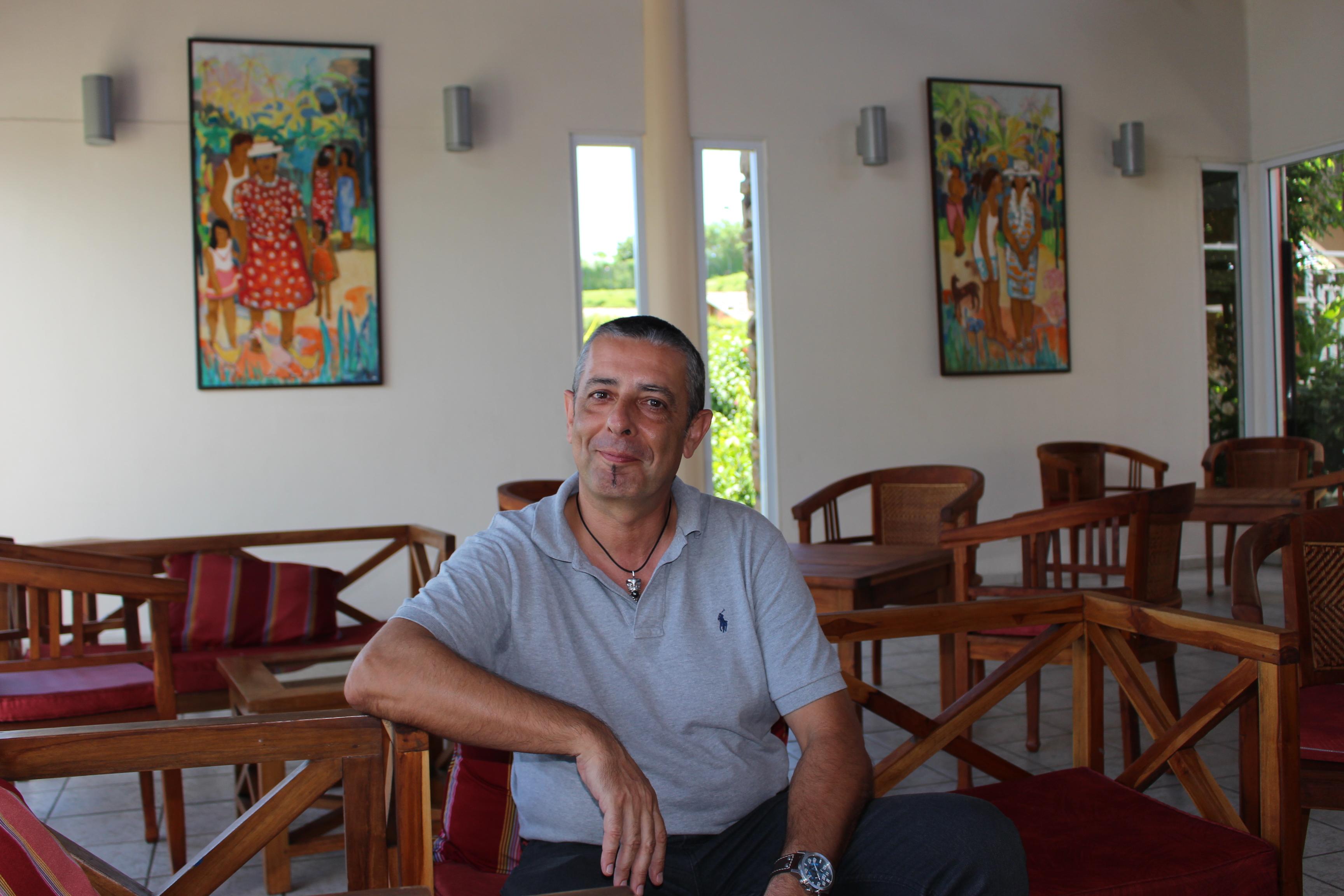 Concours des meilleurs barmen de Polynésie : les inscriptions sont ouvertes