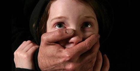 """Violences sexuelles: lutter contre la """"tolérance sociale"""" et """"l'omerta"""""""