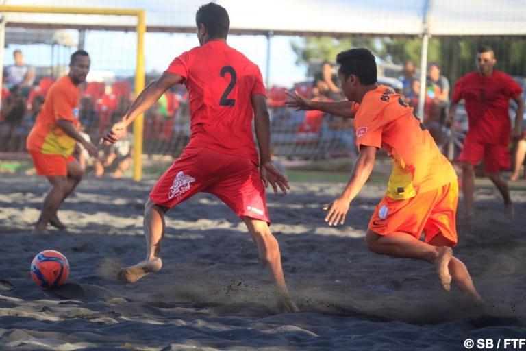 La prochaine Coupe du monde se déroulera en fin avril
