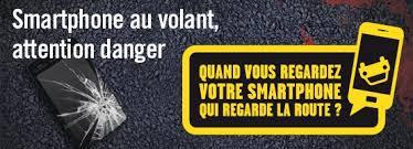 Sécurité routière: le danger au volant, c'est pas moi, c'est les autres