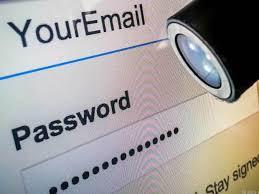 USA: les mots de passe des réseaux sociaux pourraient être exigés pour un visa (ministre)
